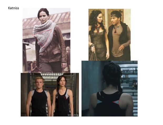 2 Katniss 1b
