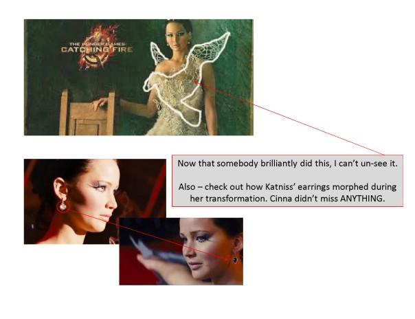 4 Katniss 2b