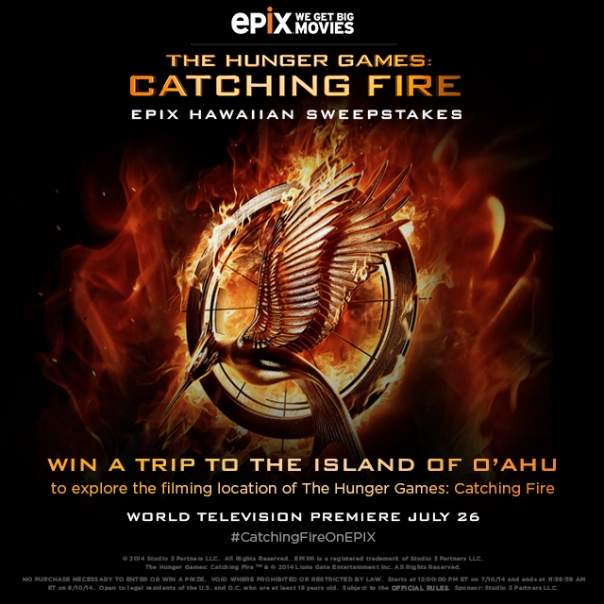 catching-fire-hawaii-sweepstakes-mockingjay-fb-promo