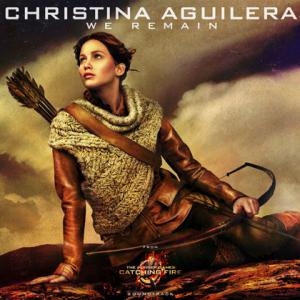 Christina_Aguilera_We_Remain_cover