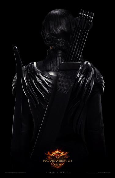 Katniss-Poster-376x580