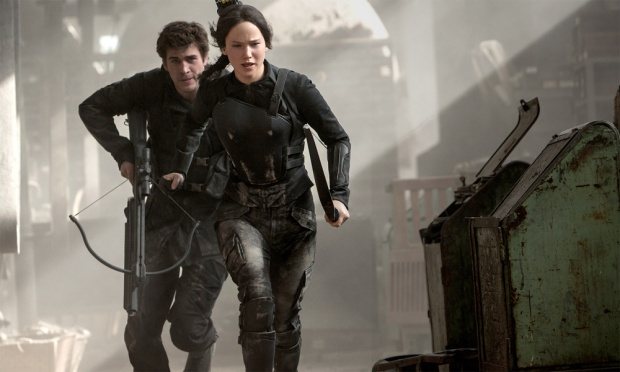 thg-mj1-website-07-katniss-gale
