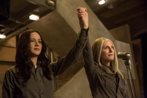 Katniss Coin
