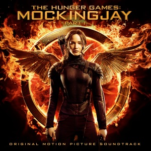 HG_Mockingjay_Soundtrack_Approved Cover