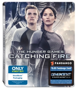 THG-Catching-fire-Steelbook-3D