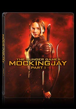 259x370xBest-Buy-Mockingjay-steelbook1.jpg.pagespeed.ic.lsPUAaJKLj