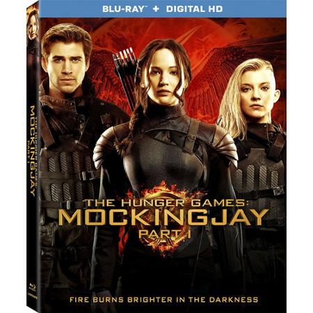 450x450xWalmart-alternative-Cover-Mockingjay.jpg.pagespeed.ic.ZYon7HLMOi