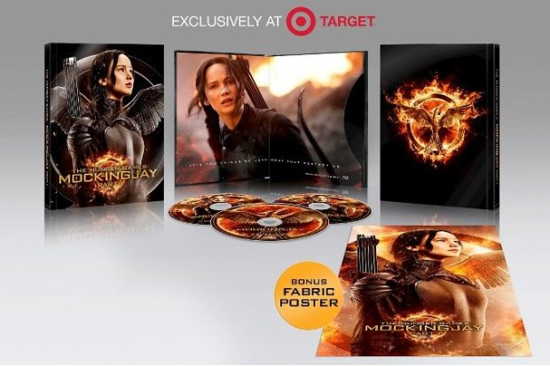 677x451xTarget-Mockingjay-special-edition1.jpg.pagespeed.ic.kXwGDtpFKq