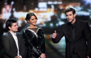 good times at the pcas