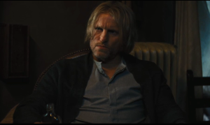 Uncle Haymitch, tell us a story?
