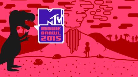 mgid-uma-image-mtv