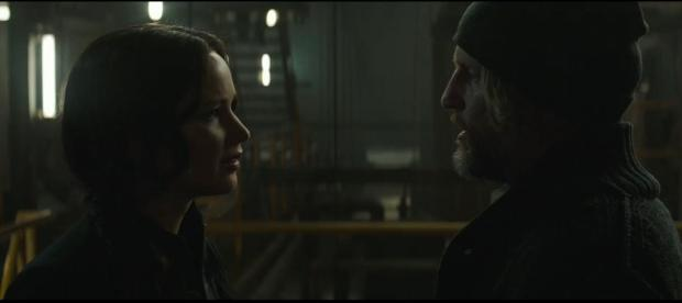 Katniss Haymitch 13 reunion