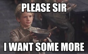 OMG it's 19th century Peeta! No... it's Oliver Twist.
