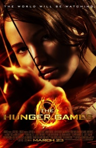 hunger games world will be watching