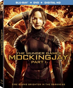 the-hunger-games-mockingjay-part-1-blu-ray-cover-46