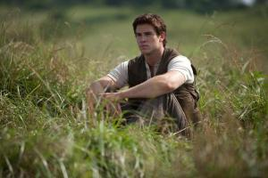 Like Gale, we're sitting this one out.