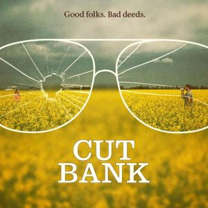 cut-bank-poster-11