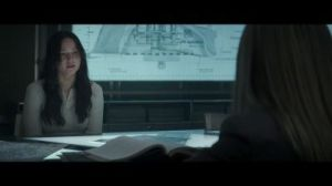 normal_Mockingjay-Part2-Unite081