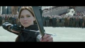 normal_Mockingjay-Part2-Unite273
