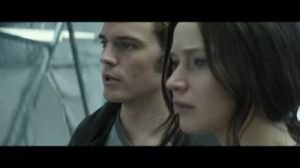 normal_Mockingjay-Part2-Unite435
