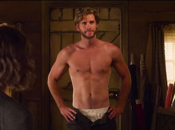 rs_560x415-150713113251-1024.dressmaker-liam-hemsworth.jw.71315