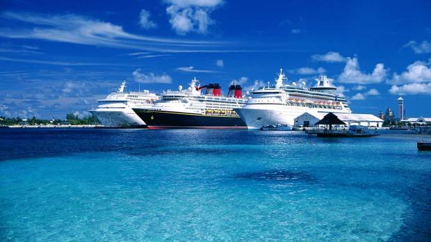 cruise1320x742