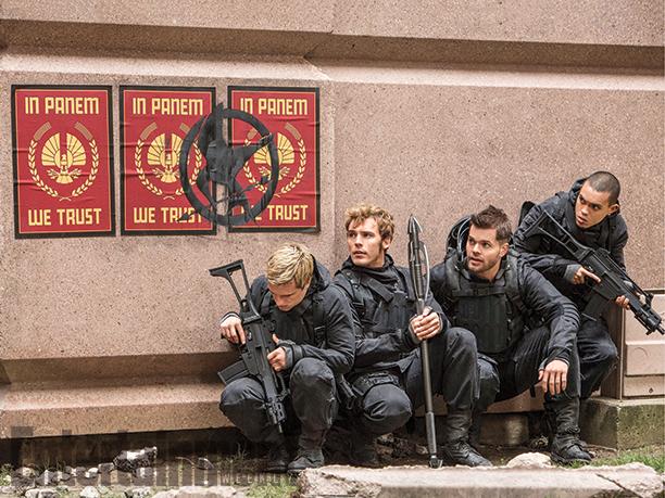 1384-Hunger-Games-Mockingjay--Part-2-00002