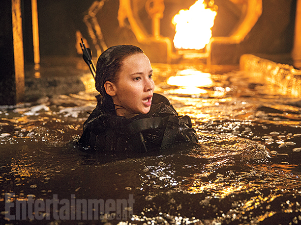 1384-Hunger-Games-Mockingjay--Part-2-00502
