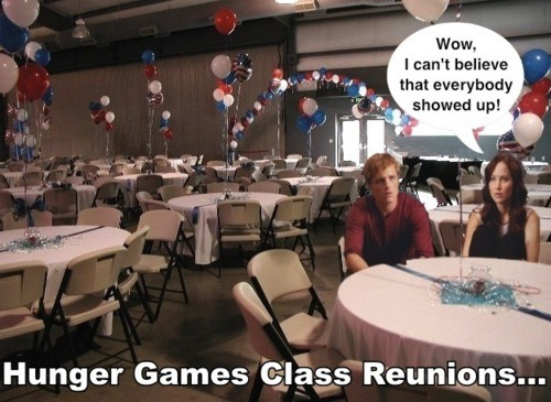 hunger-games-reunion