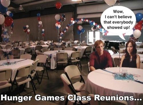 hunger-games-reunion