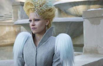 new-effie-still