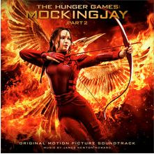 Mockingjay-Part2-Soundtrack