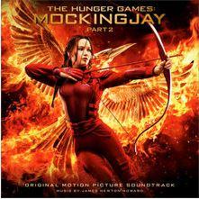 Mockingjay-Part2-Soundtrack