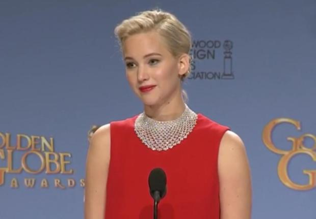 Jennifer-Lawrence-Golden-Globes copy