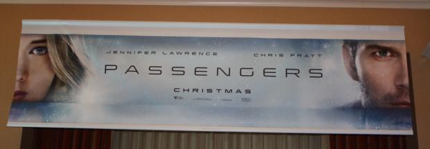 passengers poster.jpg