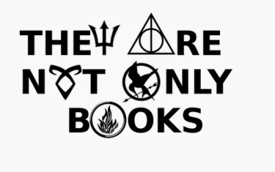 black-end-white-deathly-hallows-hunger-game-quotes-Favim.com-2111367